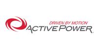 active-power-logo